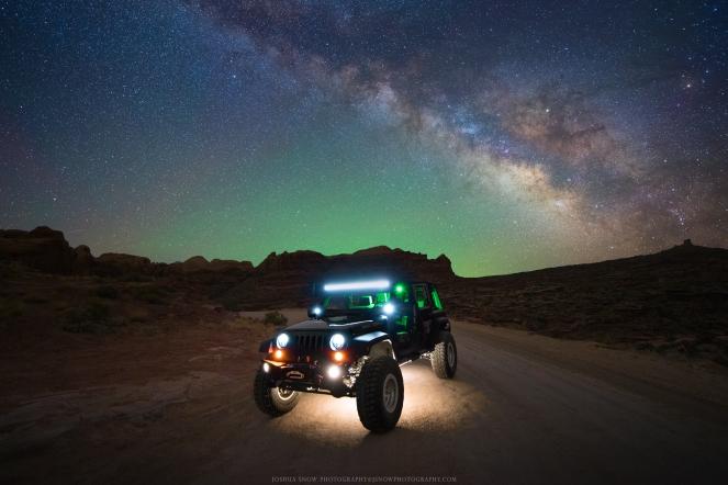 Kane Creek Jeep MIlky Way - Copy