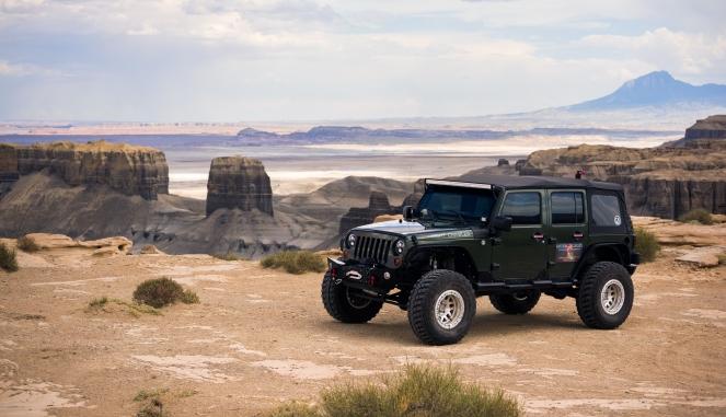 Moonscape Jeep - Copy
