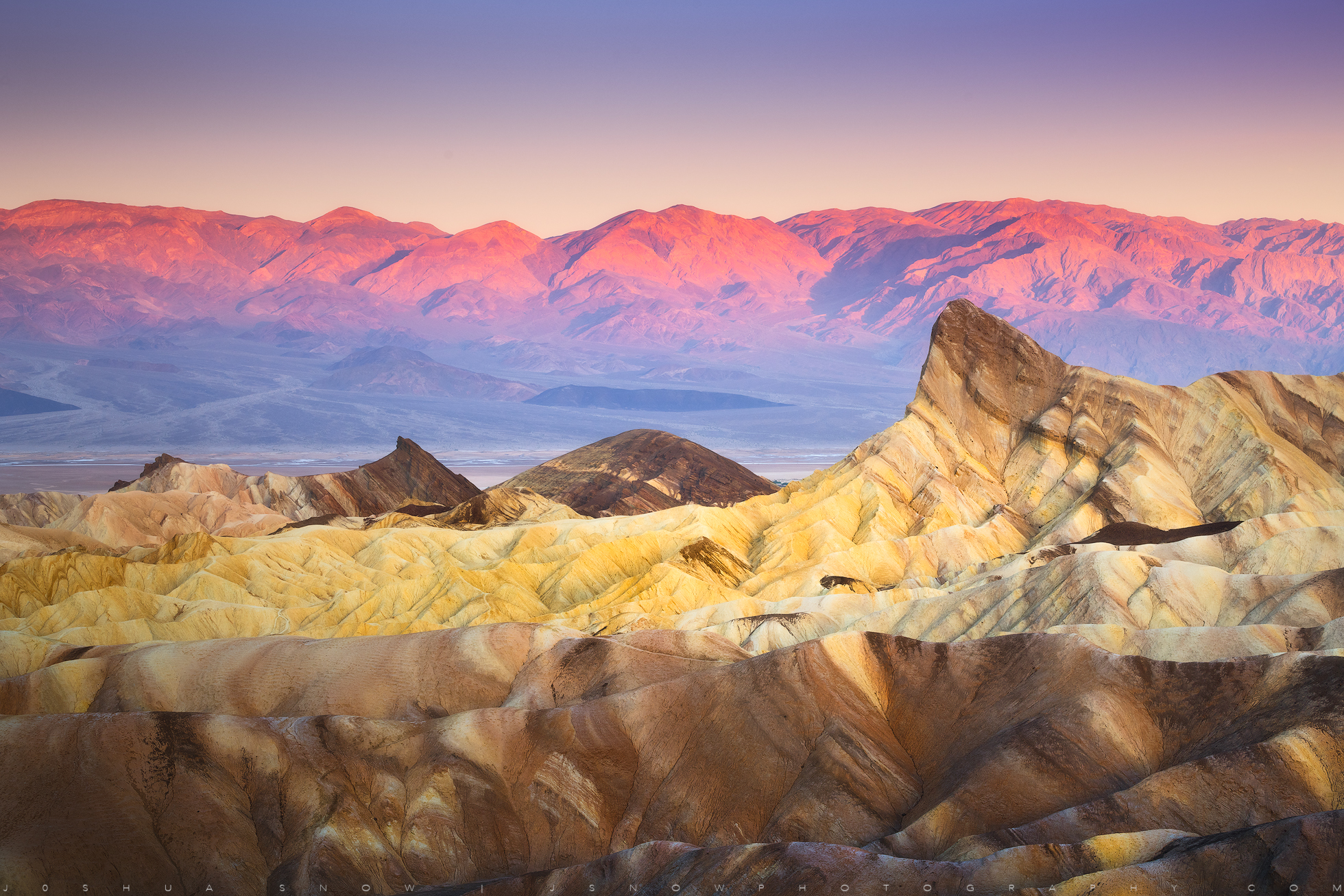 Zabriskie Point Sunrise copy.jpg